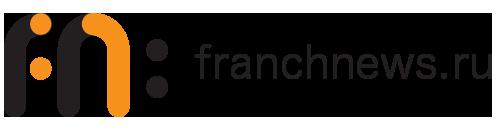 Новости рынка франшиз